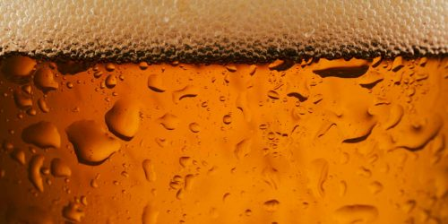 beer-closeup