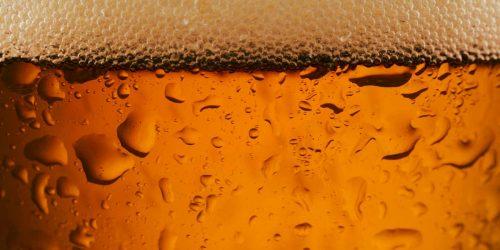 beer-closeup